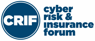 Joining the Cyber Risk and Insurance Forum