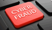 Cyber Fraud - Insurance Coverage and Financail Crime