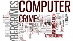 Cybercrime and information security