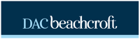 DAC Beachcroft Adviser Newsletter