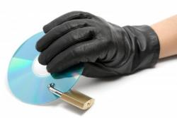Data theft and what they are stealing - report -