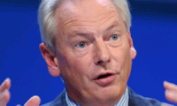 Francis Maude - Cabinet Office- government urges partnership on cyber risk withthe insurance sector