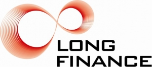 Long Finance Cyber Catastrophe Report - Reinsurance and UK prosperity