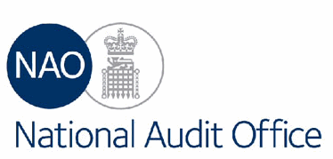 National Audit Office
