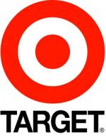 Discount retailer Target loses 70 million customer records in data breach