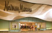 Neiman Marcus malware lurked for 6 months undetected
