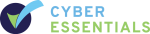 Cyber Essentials - Creating security online