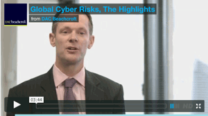 DAC Beachcroft ) International Perspectives on Cyber Risk