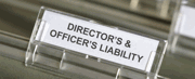 Cyber Attacks and the liability on Directors and Officers