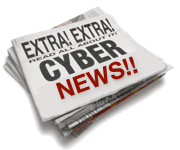 Cyber Risk insurance Forum News